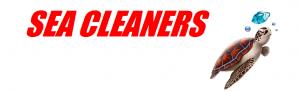 SEA CLEANERS