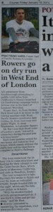Kent and Sussex Courier 10/01/2014