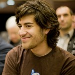 Aaron_Swartz_profile